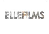 Elle Films