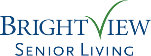 Brightview Senior Living
