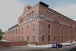 The Queen's Brewery