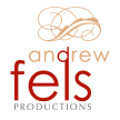 andrewfelsproductions
