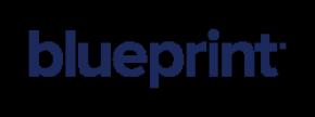 blueprintsys