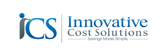 Innovative Cost Solutions