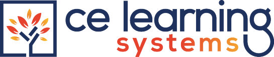 celearningsystems