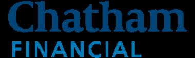 chathamfinancial