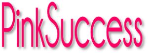 pinksuccess