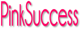 pinksuccess