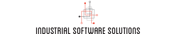 Industrial Software Solutions