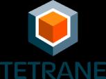 Tetrane
