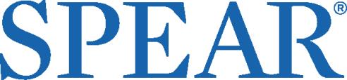 Spear Education, LLC