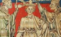 The English Kingdom Before 1066