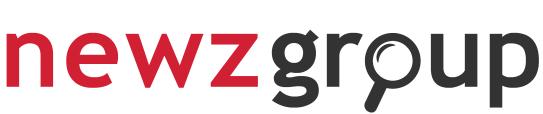 newzgroup