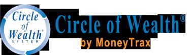 moneytraxvideos