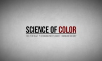 Thumbnail for Color Theory / Introduction to Color
