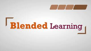 Blended Learning: Maximize Training Effectiveness