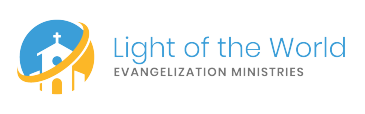 Light of the World Evangelical Ministries