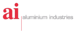 Aluminium Industries