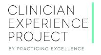 practicingexcellence-1