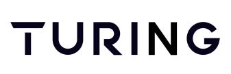 Turing Video Inc.