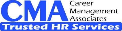 Career Management Associates