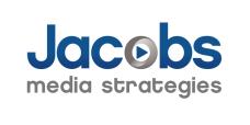 jacobsmedia