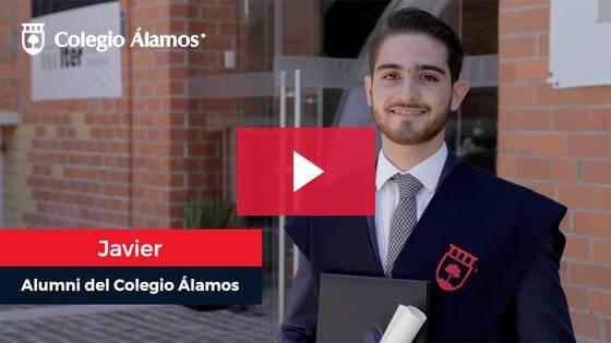 admisiones-colegio-alamos-thumb7-form