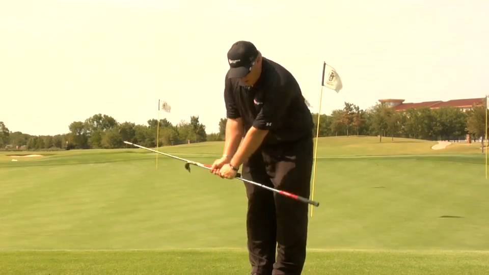 Chip Your Way To Lower Scores: Recap