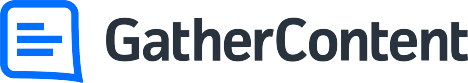 gathercontent-3