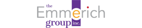 emmerichgroup-2