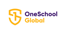 OneSchool Global North America