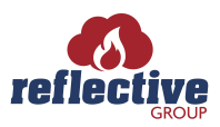 Reflective Group