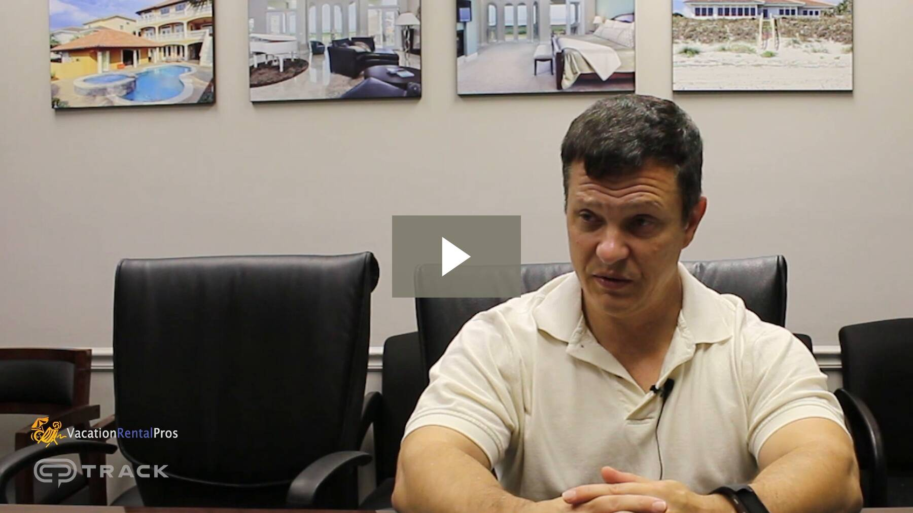 Success Stories- Vacation Rental Pros- Steve Milo