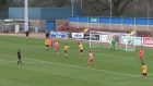 Stirling v Annan Highlights 18th March 2017
