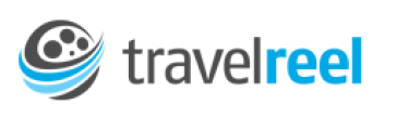Travelreel Independents
