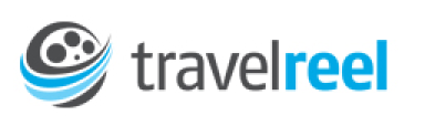 Travelreel Independents