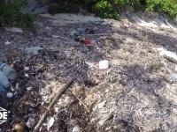 Video: FLPSDE | Dual Chamber Water Bottle