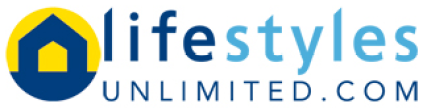 Lifestyles Unlimited