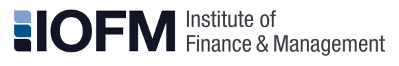 Institute of Finance & Management
