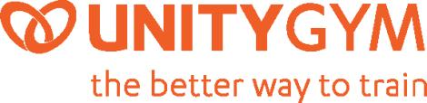 unitygym