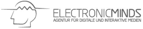electronic-minds