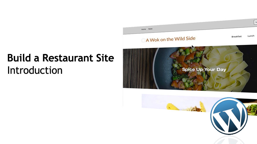 an introduction to the creation of a restaurant website Menu engineering is an effective approach for making your menu profitable it deals with arranging the items on the menu so they align with consumer psychology and purchasing habits menu engineering helps restaurant owners put their best products in the most eye-catching and visible places on their menu.