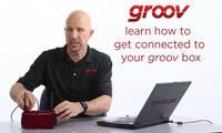 groov: find