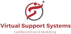 virtualsupportsystems