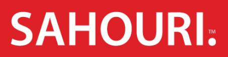 SAHOURI