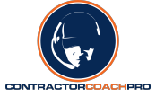 ContractorCoachPRO