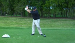 10 Yd Guarantee: Create Width In Your Swing