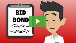 How Do Bid & Performance Bonds Work?