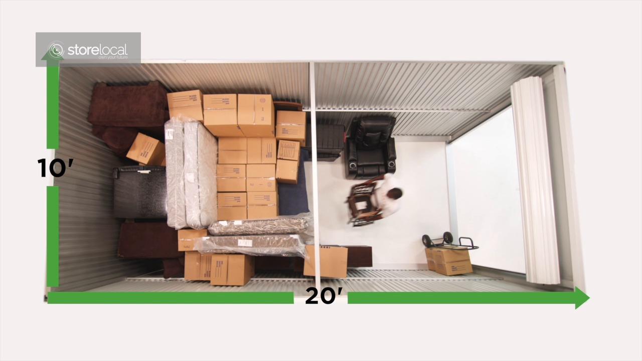 Fortress Secure Mini Storage   1281 Furukawa Way, Santa Maria, CA |  Fortress Secure Mini Storage