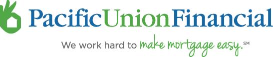 Pacific Union Financial, LLC