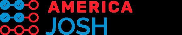 America Josh