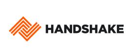 handshake-app